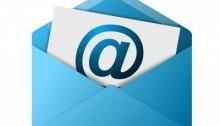 nyhedsbrev-logo